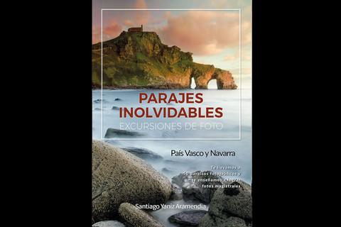 PARAJES INOLVIDABLES. Envío Península