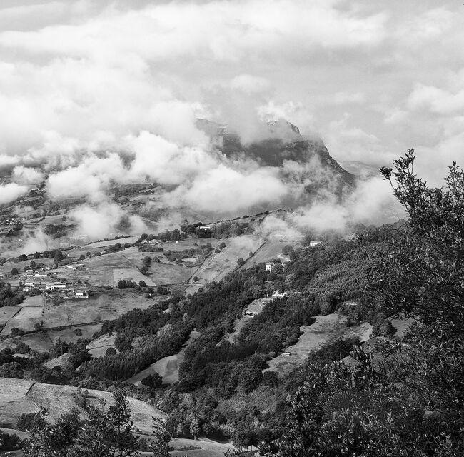 valle de santiago lesbian personals Sierra de santa rosa guanajuato ruta bici de montaña  singles licensed by  valle de santiago, gto el país de las 7 luminarias - duration: .